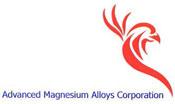 AMACOR logo