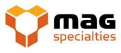 MagSpecialties logo