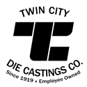 Twin City Die Casting