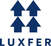 Luxfer