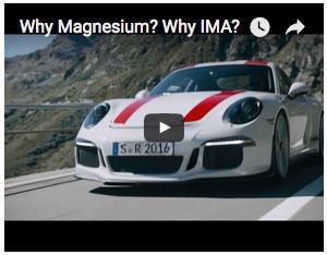 IMA Video