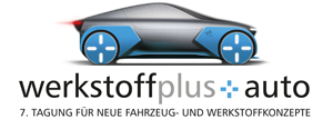Werksoffplus logo