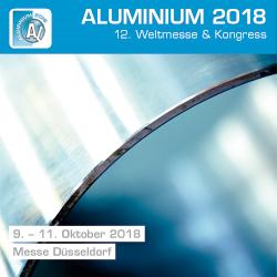 Aluminum 2018