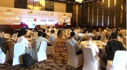 IMA Promotes Magnesium at GALM Asia Conference