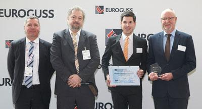 Euroguss Awards