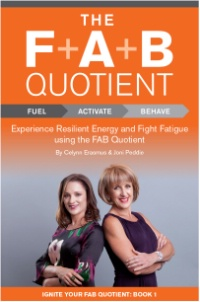Take your performance to a higher level with the FAB Quotient™_31 July 2015_JHB