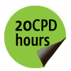 8738-iodsa-cpd-buttons-(20-p.png