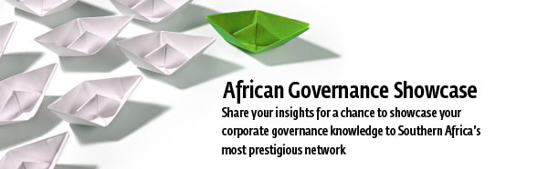 african_governance_showcase_competition