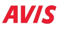 The Institute of Directors Southern Africa (IoDSA) has partnered with Avis Rent a Car, South Africa's leading Carbon Neutral accredited Car Rental Company, to offer all members incredible car rental rates within South Africa