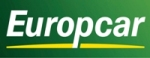 Europcar South Africa has customised its value proposition exclusively for IoDSA members. Through close and meaningful interaction with IoDSA management andmembers, Europcar offers significantly improved benefits and a dedicated IoDSA service desk.