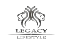 The IoDSA, has negotiated a complimentary gold membership with Legacy Lifestyle on behalf of all IoDSA members.