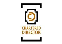 Chartered Director(SA)