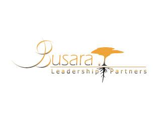 Busara Leadership Partners