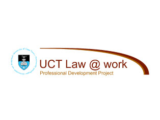 UCT Law@Work