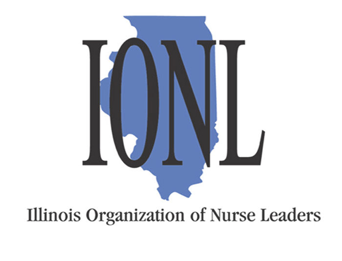 Illinois Organization of Nurse Leaders