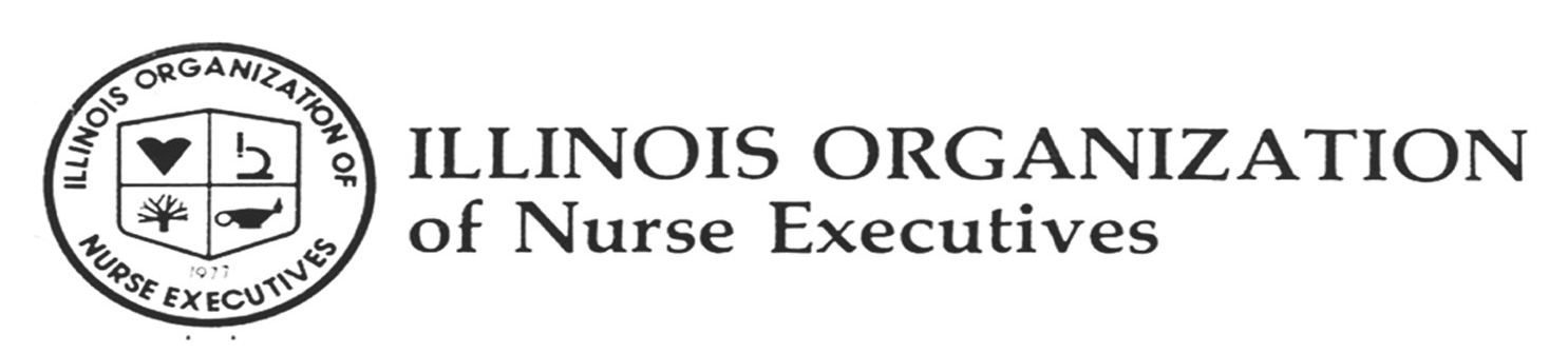 Illinois Society for Nurse Administrators