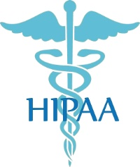 2013 Nuts & Bolts of HIPAA (Webinar)
