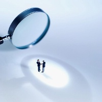 Executive Liability in Government Investigations/Internal Corporate Investigations