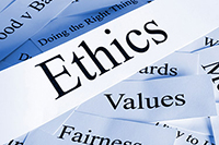 Ethics for the Corporate Lawyer (In-person or Live Webinar)