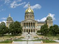 Iowa's Office of Ombudsman: What, Why, and How (Telephone CLE)