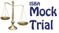 High School Mock Trial Judges Sign-Up