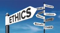 Ethics, You, and the Iowa Civil Rights Commission (Live Webinar)