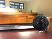 Making/Preserving a Record in an Administrative Hearing (Telephone CLE)