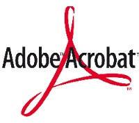 Adobe Acrobat Essential Training (Live Webinar)