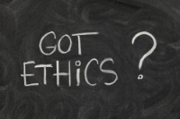 Avoiding Ethics Problems with Pro Se Parties (Telephone CLE)