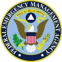 FEMA: From Disaster Declaration to De–obligation (Telephone CLE)