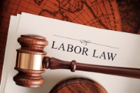Hot Topics Under the Fair Labor Standards Act (Telephone CLE)