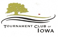 2015 Two Person Best Shot Golf Tournament