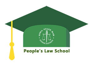 Peoples Law School