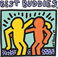 Best Buddies' Chef Challenge & Auction