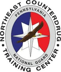 International Police Assoc. Region #13 Winter Conference & Training Institute