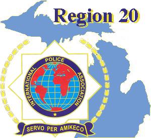 region20