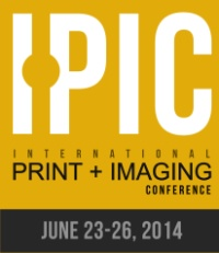 IPIC 2014 for Speakers & Guests