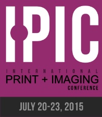 IPIC 2015 Guest and Speaker