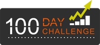 IPI - Member Network 100 Day Challenge Celebration 2015