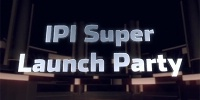 IPI 2016 Super Launch Party