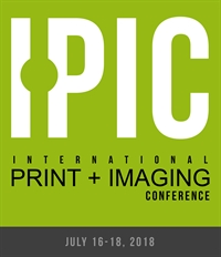 IPIC 2018 Supplying Partner Registration
