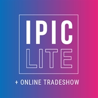 IPIC Lite + Online Trade Show 2019