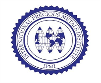 IPMI 41st Annual Conference