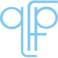 Association of French Speaking Planetariums (APLF)
