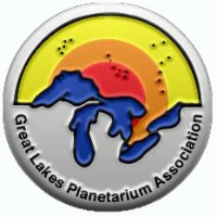 Great Lakes Planetarium Association
