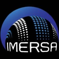 2016 IMERSA Summit