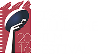 Fiske Full Dome Film Festival