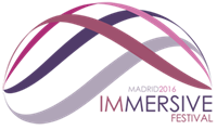 Madrid Immersive Festival 2016