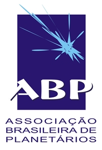 XXI Meeting of the Association of Brazilian Planetariums