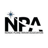 NPA Annual Meeting